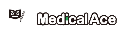 現役薬学生対象「塾」メディカルエース